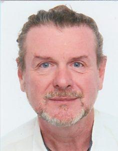 Michael Steinmetz Tai Chi Castrop-Rauxel